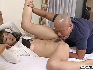 jav  HD ASIANS  ,  horny  ,  housewife   porn movies